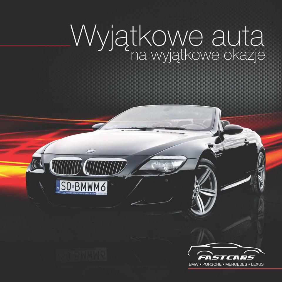 Fast_Cars_broszura_20x20_13-11-2013_Strona_1_resize
