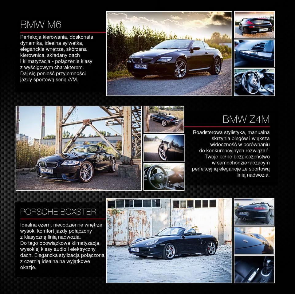 Fast_Cars_broszura_20x20_13-11-2013_Strona_2a+res