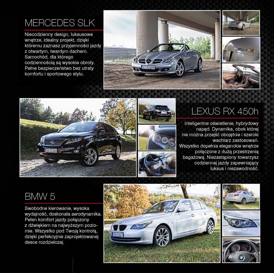 Fast_Cars_broszura_20x20_13-11-2013_Strona_3a_res