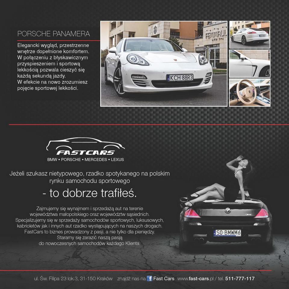 Fast_Cars_broszura_20x20_13-11-2013_Strona_4_res