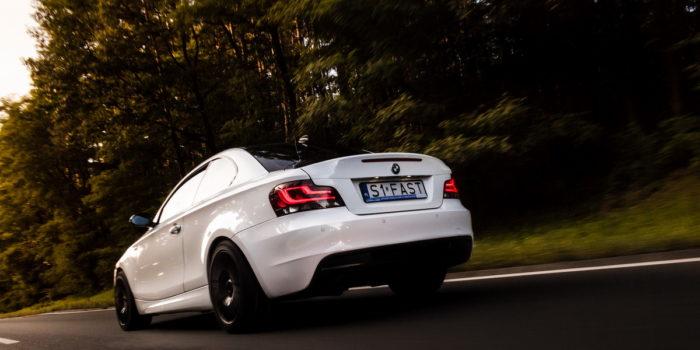 BMWS1FAST_02