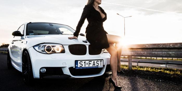 BMWS1FAST_04