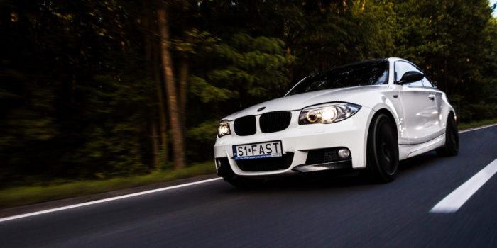 BMWS1FAST_05