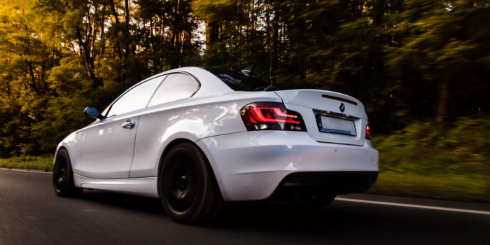BMWS1FAST_12