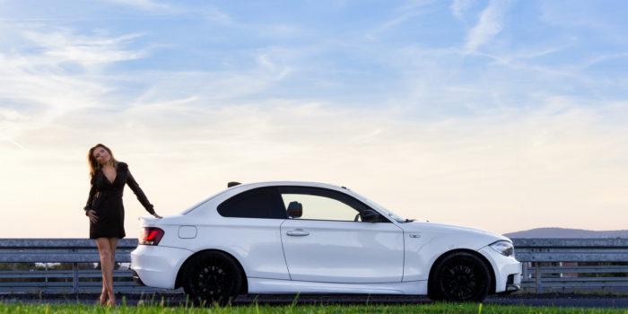 BMWS1FAST_15