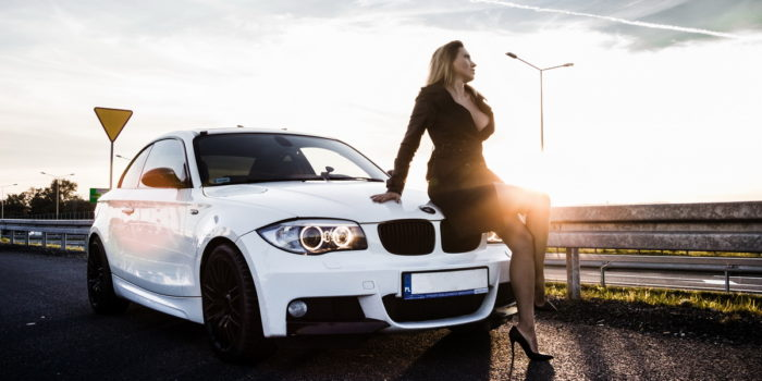 BMWS1FAST_19